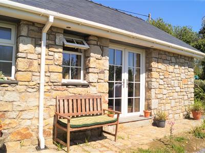 Property image 23 of home to buy in Craig Y Llan (Quarry Road), Llanbedrog